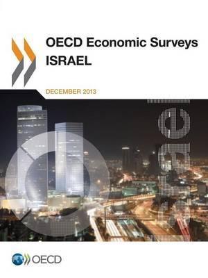 OECD Economic Surveys: Israel