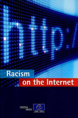 Racism on the Internet: 2010