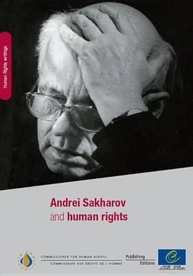Andrei Sakharov and Human Rights (2011)