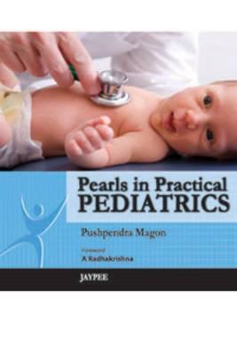 Pearls in Practical Pediatrics