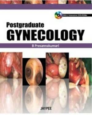 Postgraduate Gynecology