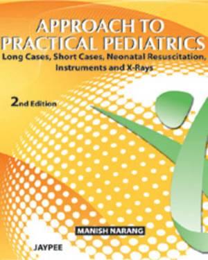 Approach to Practical Pediatrics
