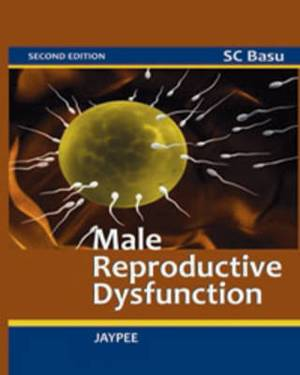 Male Reproductive Dysfunction