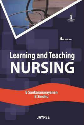 Learning and Teaching Nursing