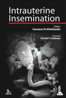 Intrauterine Insemination