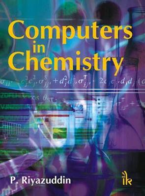 Computers in Chemistry