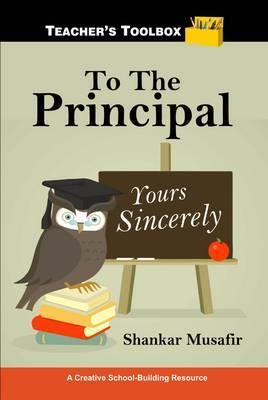To the Principal