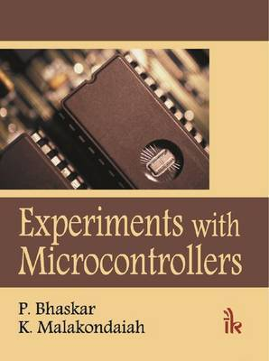 Experiments with Microcontrollers