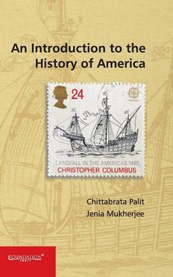 An Introduction to the History of America