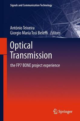 Optical Transmission