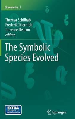 Symbolic Species Evolved