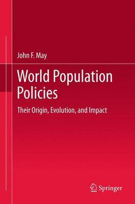 World Population Policies