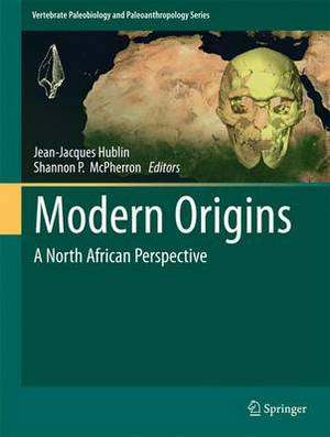 Modern Origins: A North African Perspective