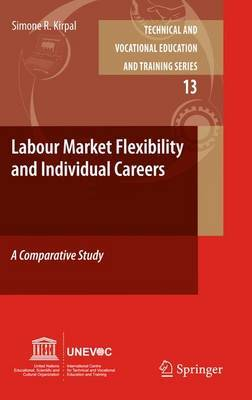 Labour-Market Flexibility and Individual Careers: A Comparative Study