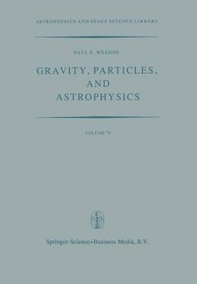 Gravity, Particles, and Astrophysics: A Review of Modern Theories of Gravity and G-Variability, and Their Relation to Elementary Particle Physics and Astrophysics