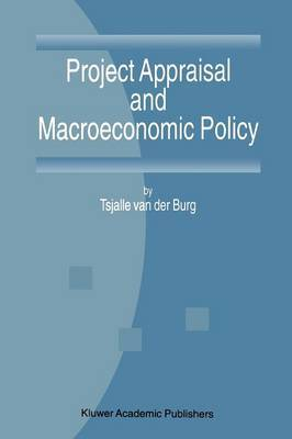 Project Appraisal and Macroeconomic Policy