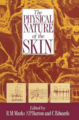 The Physical Nature of the Skin