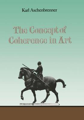 The Concept of Coherence in Art