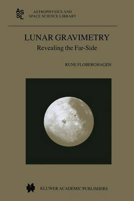 Lunar Gravimetry: Revealing the Far-Side