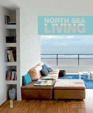 North Sea Living