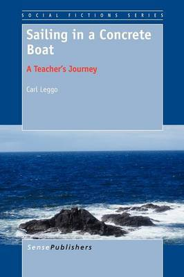 Sailing in a Concrete Boat: A Teacher's Journey