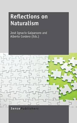 Reflections on Naturalism