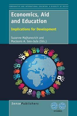Economics, Aid and Education: Implications for Development