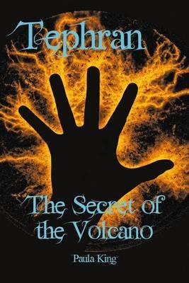 Tephran: The Secret of the Volcano