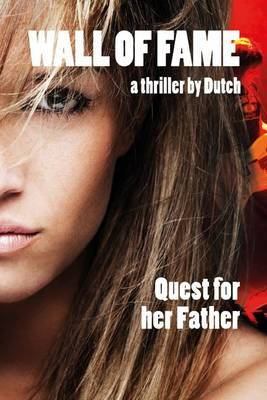 Wall of Fame: Quest for Her Father