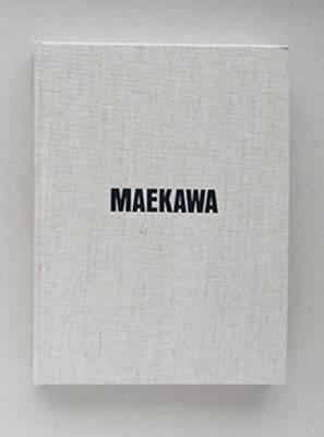 Tsuyoshi Maekawa