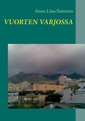 Vuorten Varjossa