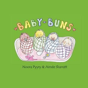 Baby-Buns