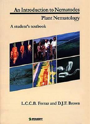 An Introduction to Nematodes: Plant Nematology