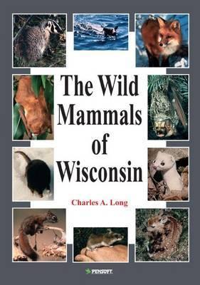 The Wild Mammals of Wisconsin