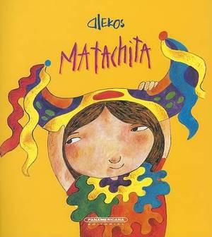 Matachita