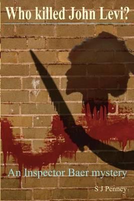 Who Killed John Levi?