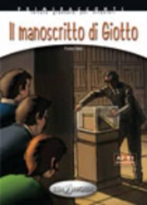 Primiracconti: Il Manoscritto DI Giotto