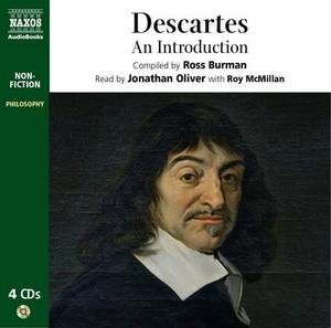 Descartes - An Introduction