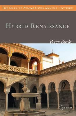 Hybrid Rennaissance