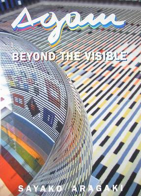 Agam Beyond the Visible