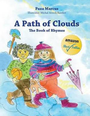 A Path of Clouds: The Book Off Rhymes