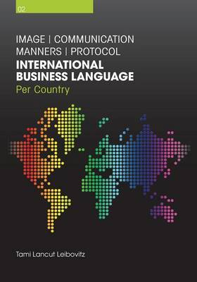 International Business Language - Part 2