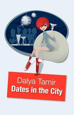 Dates in the City