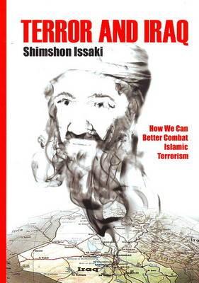 Terror and Iraq: How We Can Combat Islamic Terrorism