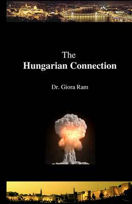 The Hungarian Connection