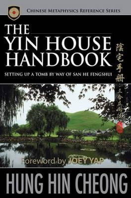 Yin House Handbook