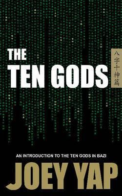 Ten Gods