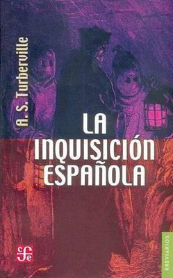 La Inquisicion Espanola
