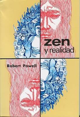 Zen y Realidad