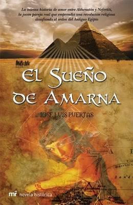 El Sueo de Amarna